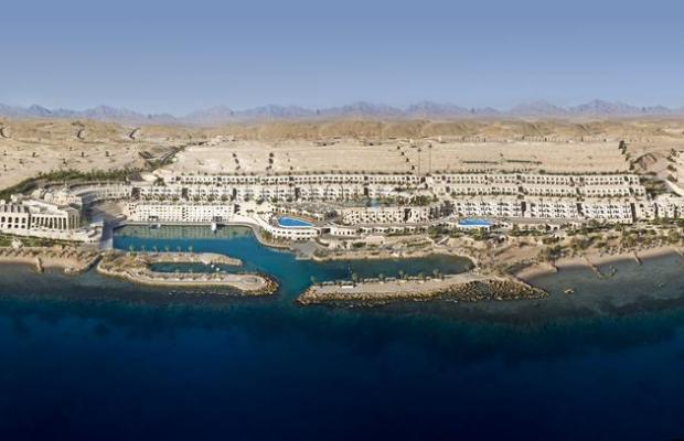 фото отеля Citadel Azur Resort изображение №21