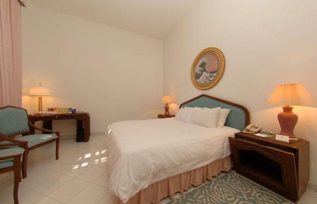 фотографии отеля Dahab Resort (ex. Hilton Dahab Resort) изображение №3