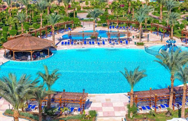 фото Festival Riviera Resorts Back изображение №10