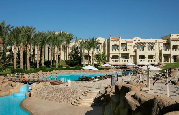 фотографии Rixos Sharm El Sheikh (ex. Premier Royal Grand Azure) изображение №64