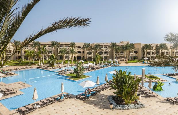 фотографии Rixos Sharm El Sheikh (ex. Premier Royal Grand Azure) изображение №24
