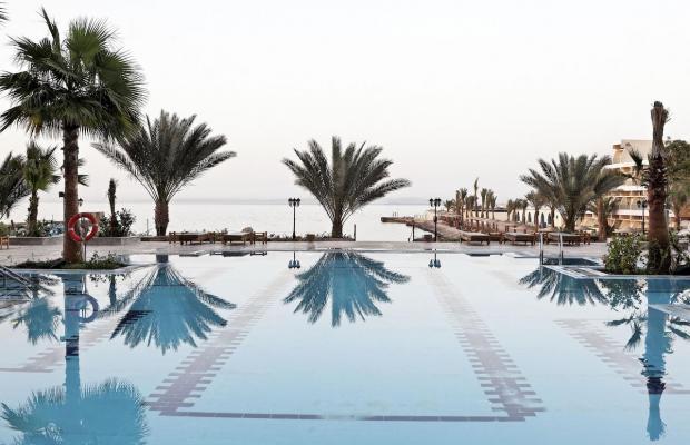 фотографии The Three Corners Royal Star Beach Resort изображение №12