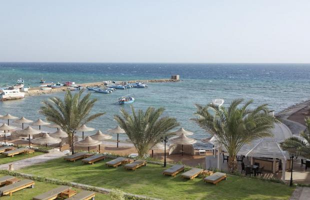 фотографии The Three Corners Royal Star Beach Resort изображение №8