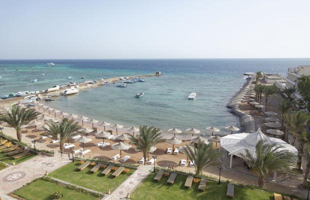 фотографии The Three Corners Royal Star Beach Resort изображение №4