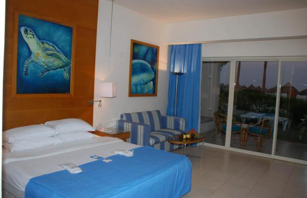 фотографии отеля Radisson Blu Resort (ex. Radisson Sas) изображение №55