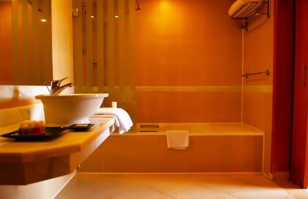 фотографии отеля Radisson Blu Resort (ex. Radisson Sas) изображение №39
