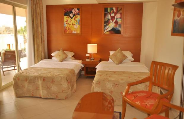 фото Radisson Blu Resort (ex. Radisson Sas) изображение №30