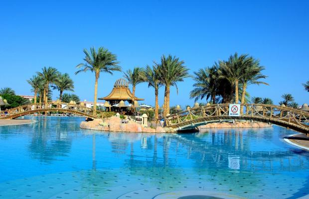 фото Radisson Blu Resort (ex. Radisson Sas) изображение №22