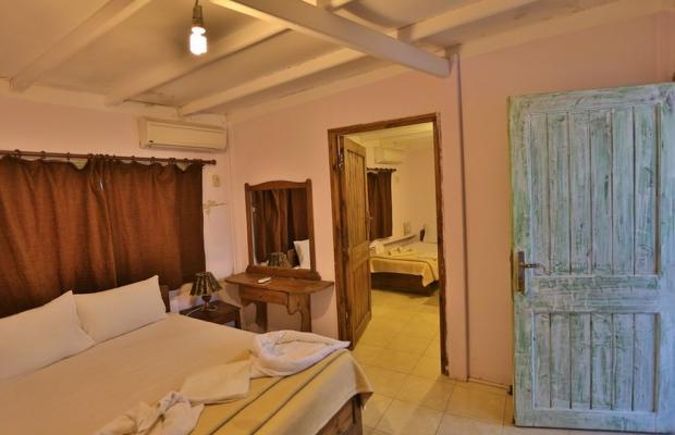 фото отеля Mirage Village Hotel изображение №9