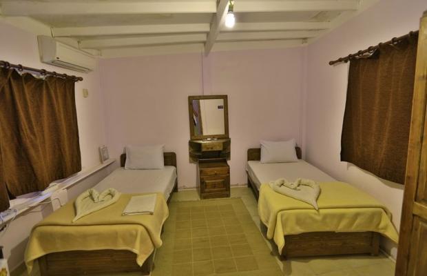 фотографии отеля Mirage Village Hotel изображение №7