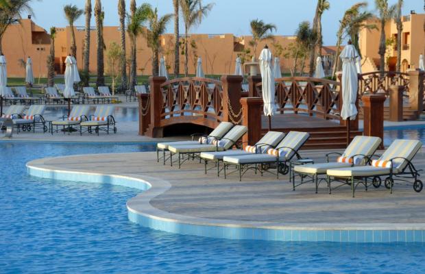 фото Resta Grand Resort изображение №50