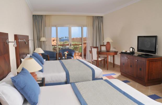 фото отеля Resta Grand Resort изображение №37