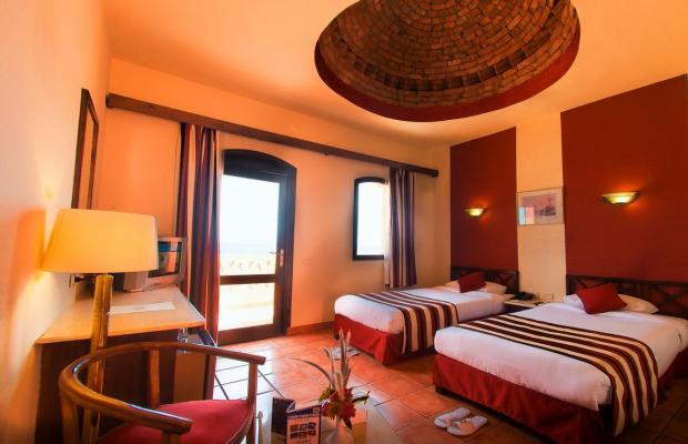 фото Resta Reef Resort изображение №46