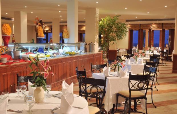 фото отеля Resta Reef Resort изображение №37