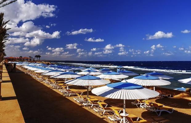 фотографии Resta Reef Resort изображение №24