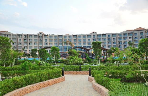 фото отеля Mirage Aqua Park & Spa изображение №5