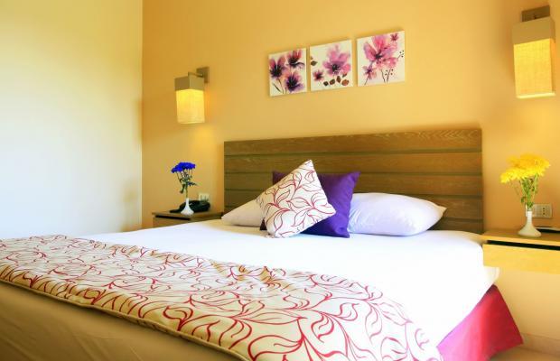 фото отеля Labranda Garden Makadi (ex. Makadi Garden Azur Resort) изображение №29