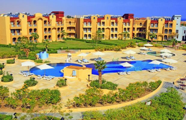 фото отеля Labranda Garden Makadi (ex. Makadi Garden Azur Resort) изображение №1
