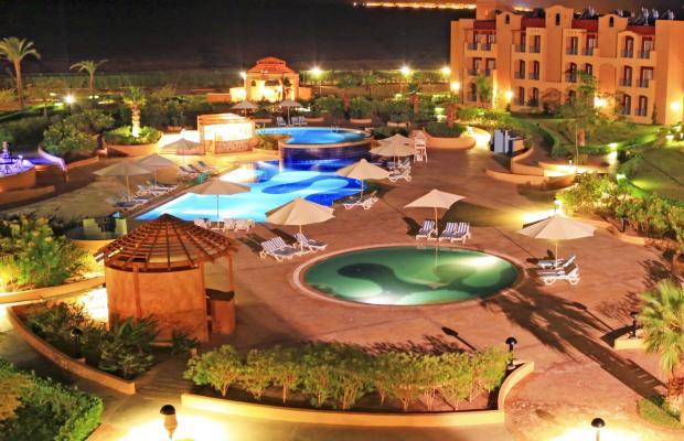 фотографии отеля Labranda Garden Makadi (ex. Makadi Garden Azur Resort) изображение №19