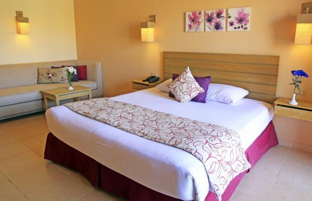 фотографии Labranda Garden Makadi (ex. Makadi Garden Azur Resort) изображение №8
