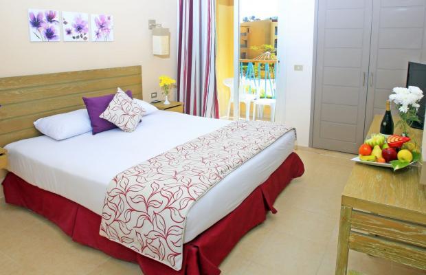 фото отеля Labranda Garden Makadi (ex. Makadi Garden Azur Resort) изображение №5