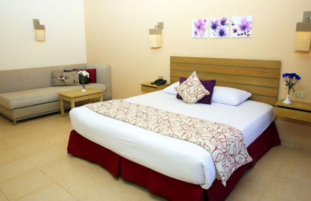 фотографии Labranda Garden Makadi (ex. Makadi Garden Azur Resort) изображение №4