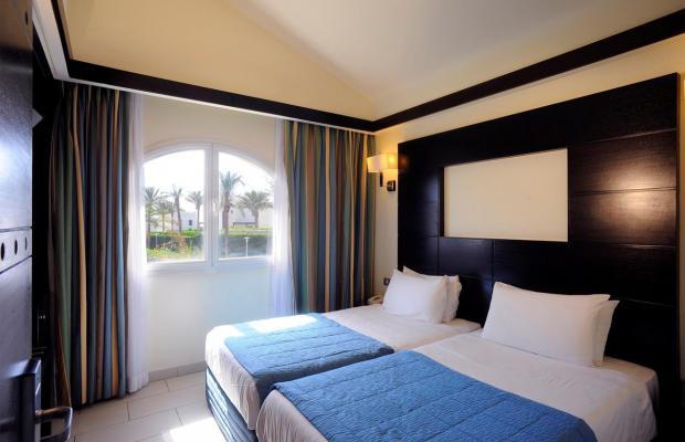 фотографии отеля Reef Oasis Blue Bay Resort изображение №27