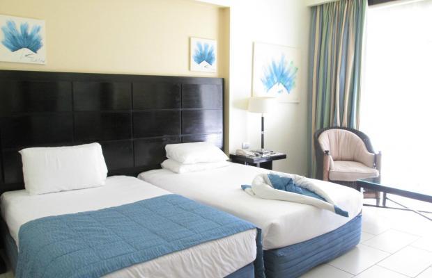 фотографии отеля Reef Oasis Blue Bay Resort изображение №7