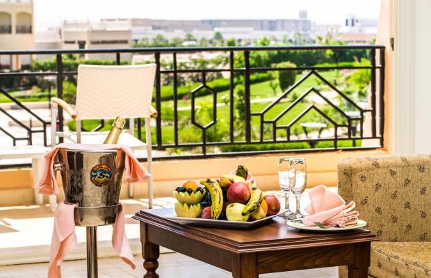 фото отеля Jasmine Palace Resort & Spa изображение №9