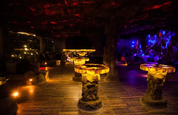 фото отеля Caves Beach Resort изображение №61