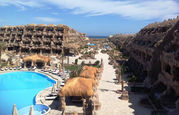 фотографии Caves Beach Resort изображение №28