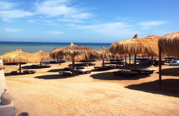 фото Caves Beach Resort изображение №10