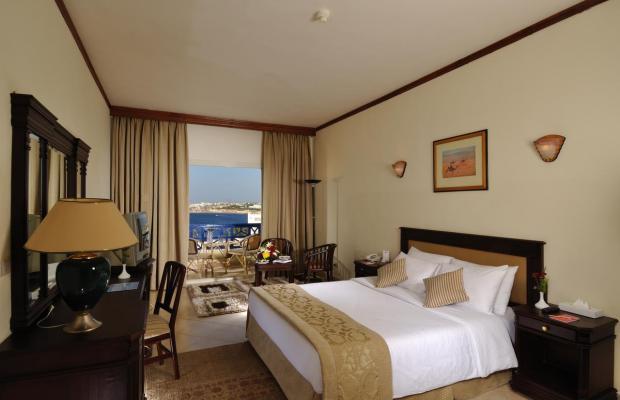 фотографии Look Hotels Grand Oasis Resort (ex. AA Grand Oasis Resort; Tropicana Grand Oasis) изображение №16