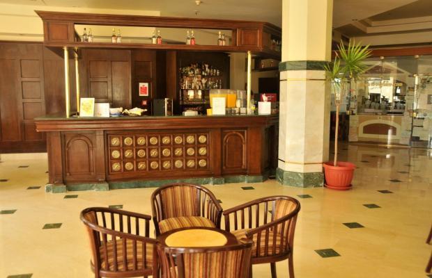 фотографии Look Hotels Grand Oasis Resort (ex. AA Grand Oasis Resort; Tropicana Grand Oasis) изображение №8