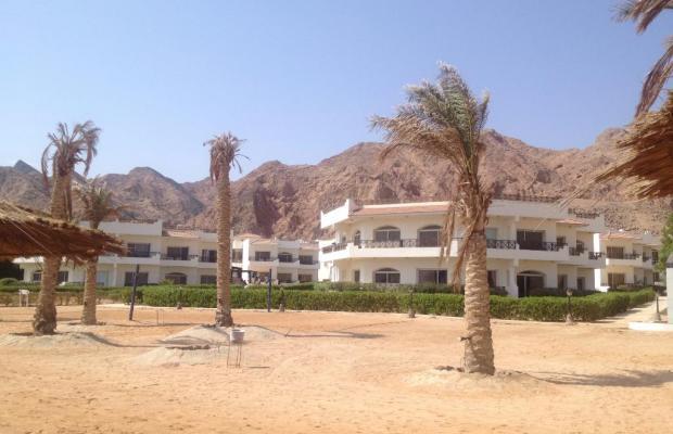 фото отеля Sea Sun Hotel изображение №33