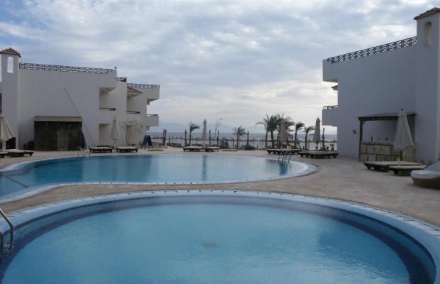 фото Sea Sun Hotel изображение №30