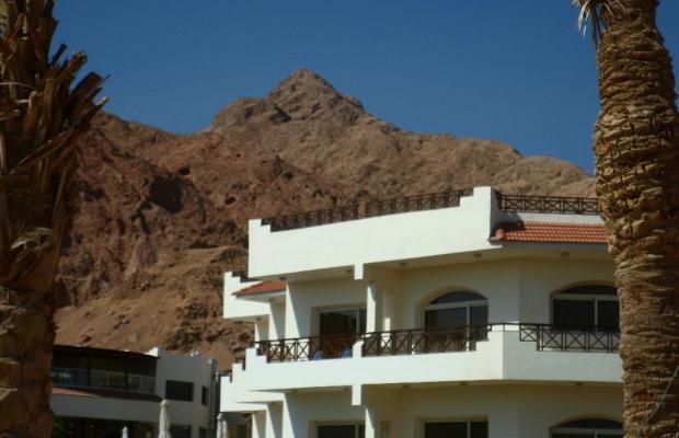фото отеля Sea Sun Hotel изображение №17