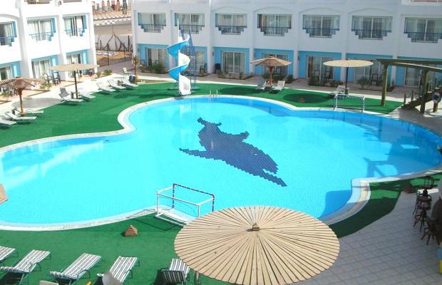фото отеля Regency Lodge Sharm изображение №1
