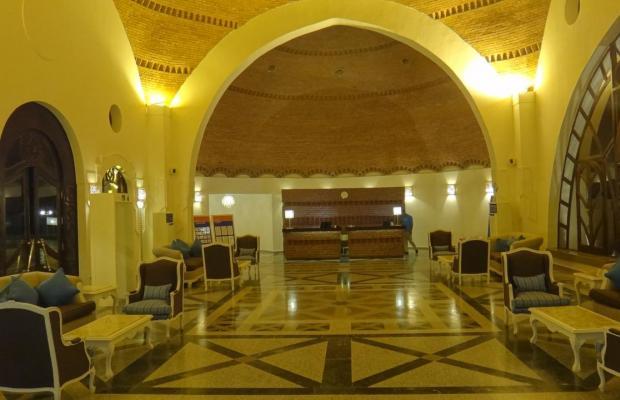 фото отеля Shams Alam Resort изображение №65