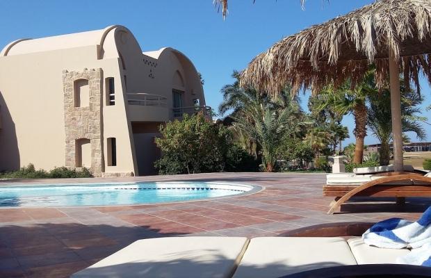 фотографии отеля Shams Alam Resort изображение №35
