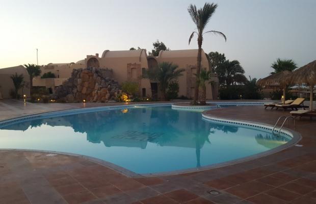 фотографии Shams Alam Resort изображение №32