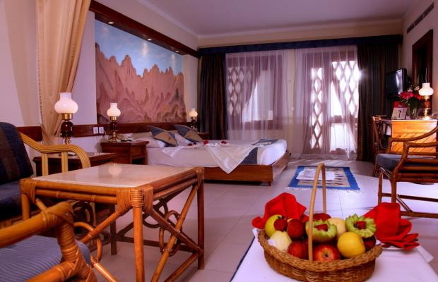фото Swiss Inn Resort Dahab (ex. Swiss Inn Golden Beach Dahab) изображение №6