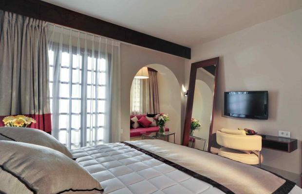фото отеля Mercure (ex. Sofitel Hurghada) изображение №13