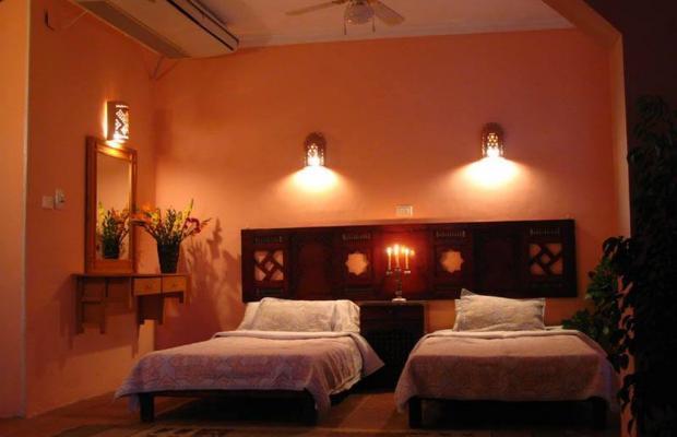 фото отеля Ali Baba Hotel изображение №13