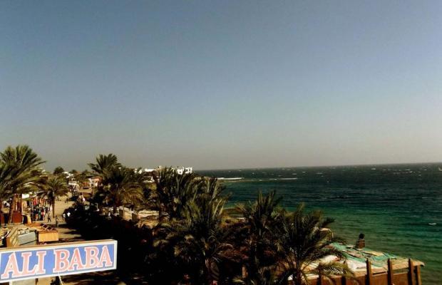 фотографии Ali Baba Hotel изображение №12
