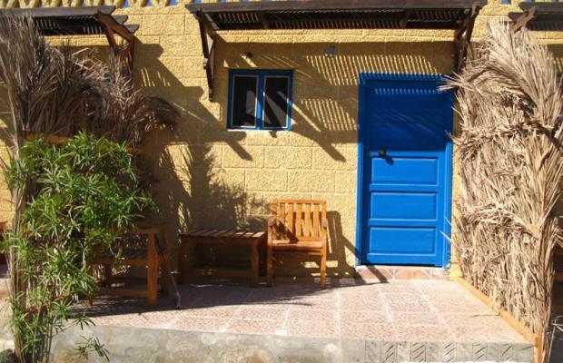 фотографии отеля Ali Baba Hotel изображение №11