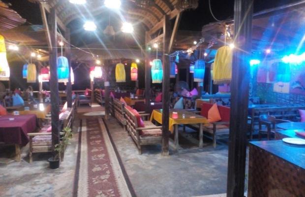фото Ali Baba Hotel изображение №2