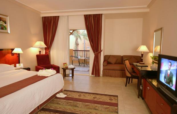 фотографии отеля Rehana Royal Beach Resort & Spa изображение №27