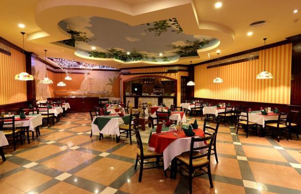 фото отеля Rehana Royal Beach Resort & Spa изображение №21