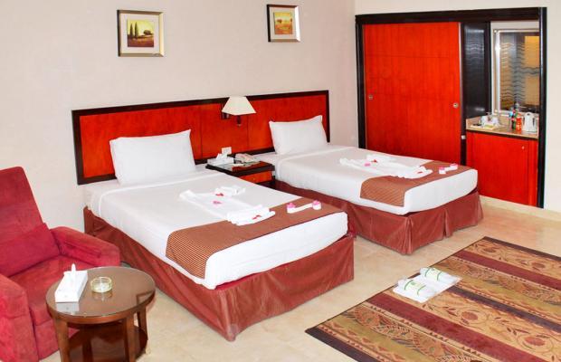 фотографии Rehana Royal Beach Resort & Spa изображение №12